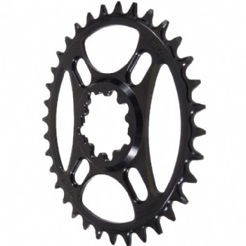 C21 - COROA 32T NARROW WIDE PARA SRAM DIRECT DUB