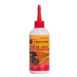 Tectire Tec-50 120ml